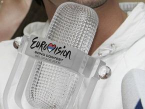 Группе Тату предлагали купить первое место на Евровидении