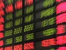 Обзор рынков: США идут в рост