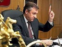 Заместитель Лужкова высказался против запрета русского мата