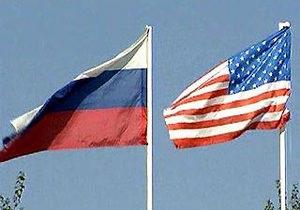 Россия протестует против арестов своих граждан по ордерам США в третьих странах