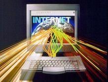 Опубликован список IT-событий, которые изменят жизнь интернет-пользователей