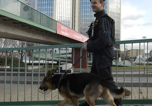 Борьба с коррупцией: В Чехии задержали несколько высокопоставленных чиновников