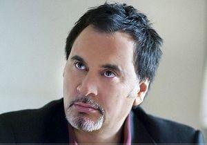 Меладзе не пришел в суд по делу об избиении журналистки