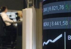 Календарь собраний акционеров компаний и банков Украины
