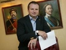 Главный аутсайдер выборов заявил, что доволен их результатом