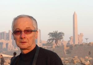 Пакистан: похищенный британский врач найден мертвым