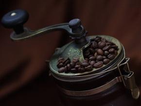 Во Львове пройдет второй фестиваль кофе