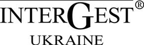 Компания InterGest – Украина стала действительным членом Киевской Торгово-Промышленной Палаты