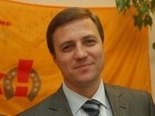 Катеринчук подает в суд на избирательную комиссию