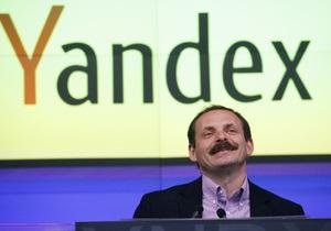Глава Яндекса вошел в список миллиардеров Forbes