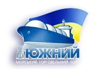 Порт \ Южный\  просит МВД взять под контроль расследование избиения начальника второго погрузочного района порта Геннадия Савельева
