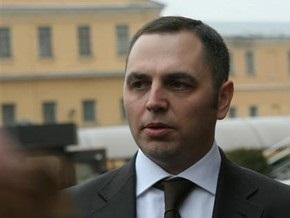 Тимошенко попросила Медведько разобраться с делом Рыбакова