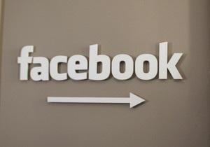 Роскомнадзор: Информация, из-за которой могли заблокировать Facebook в РФ, удалена