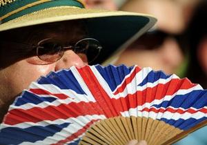 Английский стал самым популярным языком в странах Евросоюза