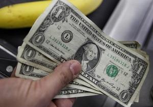 Компания Ахметова выплатила проценты по еврооблигациям