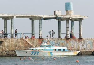 Евросоюз поделится с Крымом опытом в развитии туристической отрасли