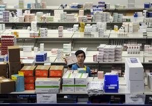 Британские медики предлагают продавать противозачаточные без рецепта с 13 лет