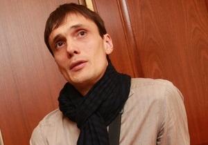 Бенкендорф: Большинство украинских телеканалов работают по принципу  развлекать и манипулировать