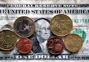 НБУ ограничил банки в возможности отслеживать ситуацию на межбанке