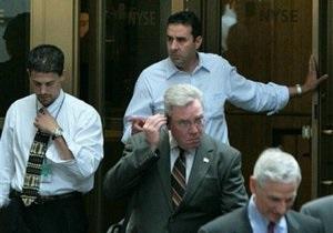 Ъ: Минфин решил контролировать страховой и фондовый рынки