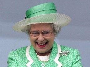 Британская королева потеряла треть капитала из-за мирового кризиса