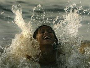 Число жертв рекордной жары в Индии достигло 84 человек