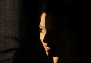 Британские косметологи выяснили, в какой день недели женщины выглядят старше своих лет
