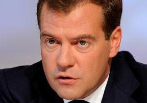 Кипр - Новости России - Шувалов отказался помогать потерявшим деньги на Кипре россиянам