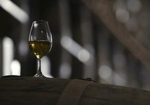 США нарастили продажи алкоголя до $19,9 млрд