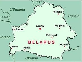 МВД Беларуси опровергло информацию о задержании  российских журналистов в Минске