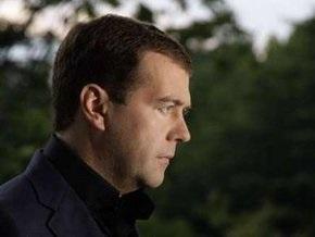 НГ: Москва поставила отношения с Украиной на грань разрыва