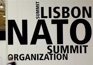 Афганистан, ПРО и новая концепция: в Лиссабоне открывается саммит НАТО