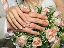 В Грузии открылся ЗАГС, который регистрирует браки ночью