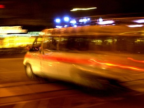 Во Львове два человека погибли в одной из трансформаторных электроподстанций