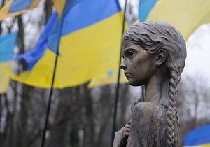 WikiLeaks: Власти Армении оказывали давление на украинского посла из-за Голодомора