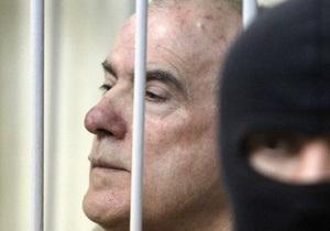 Он просил не убивать: в суде над Пукачем огласили подробности расправы с Гонгадзе