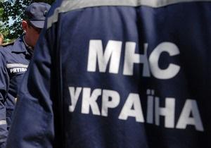 На территории завода в Винницкой области из-за удара током погибли трое рабочих