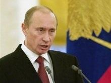 Полпреды президента РФ перейдут в подчинение премьеру