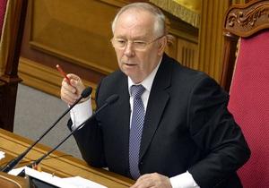 Рада согласилась допустить в Украину иностранных военных