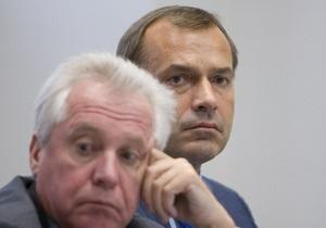 Клюев заявил, что Украина - на пике пожароопасности: Реагируем и тушим
