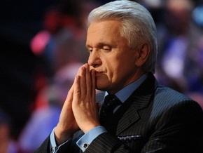 Литвин объяснил, почему политики хотят провести выборы осенью, а не зимой