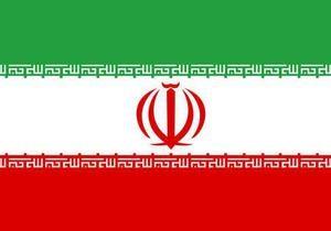 Парламент Ирана проголосовал за разрыв отношений с Великобританией