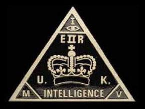 Британская контрразведка приняла на работу членов Аль-Каиды, заявляет оппозиция