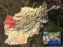 Трагедия в Афганистане: авиаудары коалиции унесли жизни 76 мирных жителей