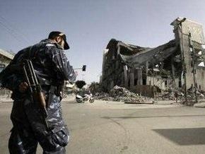 Израиль и ХАМАС не могут договориться о продолжительности перемирия