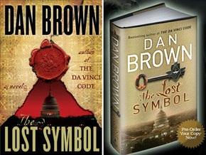 Эксперты: Новый роман Дэна Брауна ускорит переворот в книгоиздательстве