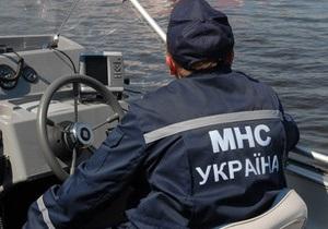 В Крыму утонула гражданка России при погружении с аквалангом
