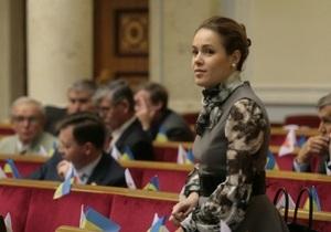В оппозиции заявили, что протесты заставили власть отказаться от тотальных проверок предпринимателей