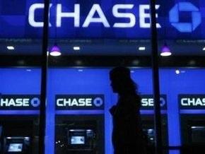 Банки США получили более 50 писем с белым порошком