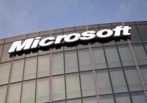 Корпорация Microsoft получит доступ к корпоративным тайнам Yahoo